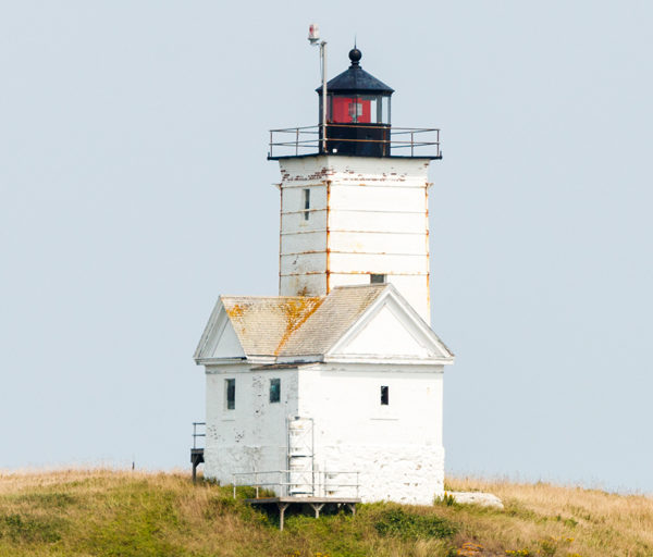 Two Bush Lighthouse