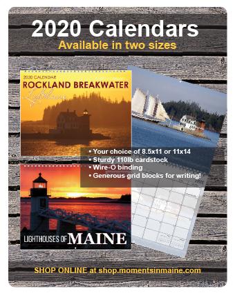 2020 Calendard