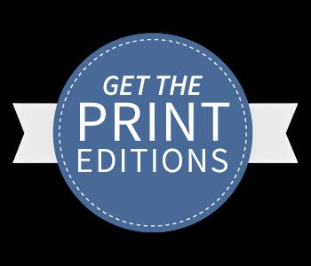 Buy Print Edition