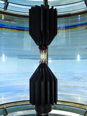 Sealite SL-LED-216 beacon